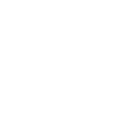 GREAT TRACKS