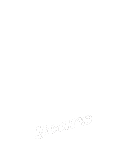 DEEN(ディーン)「DEEN LIVE JOY-Break21 ~Best Songs 25years~」