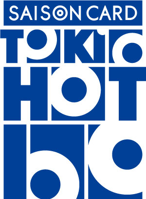 J-WAVE TOKIO HOT 100