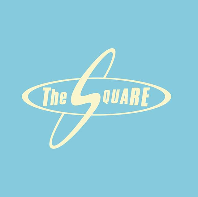 THE SQUARE LIVE