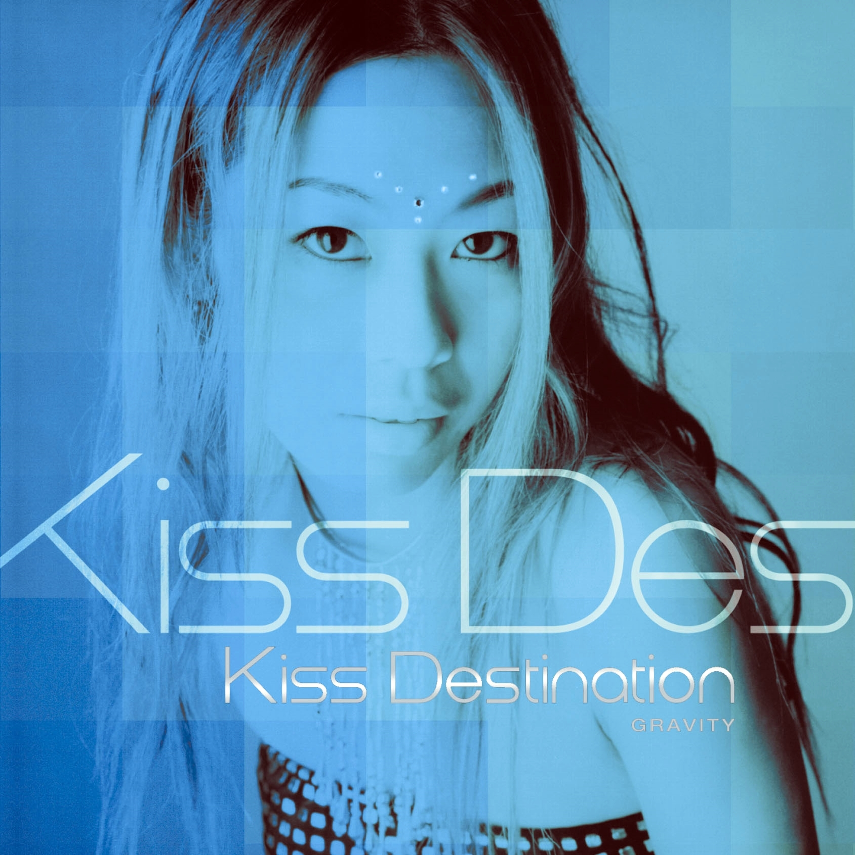 Kiss Destination