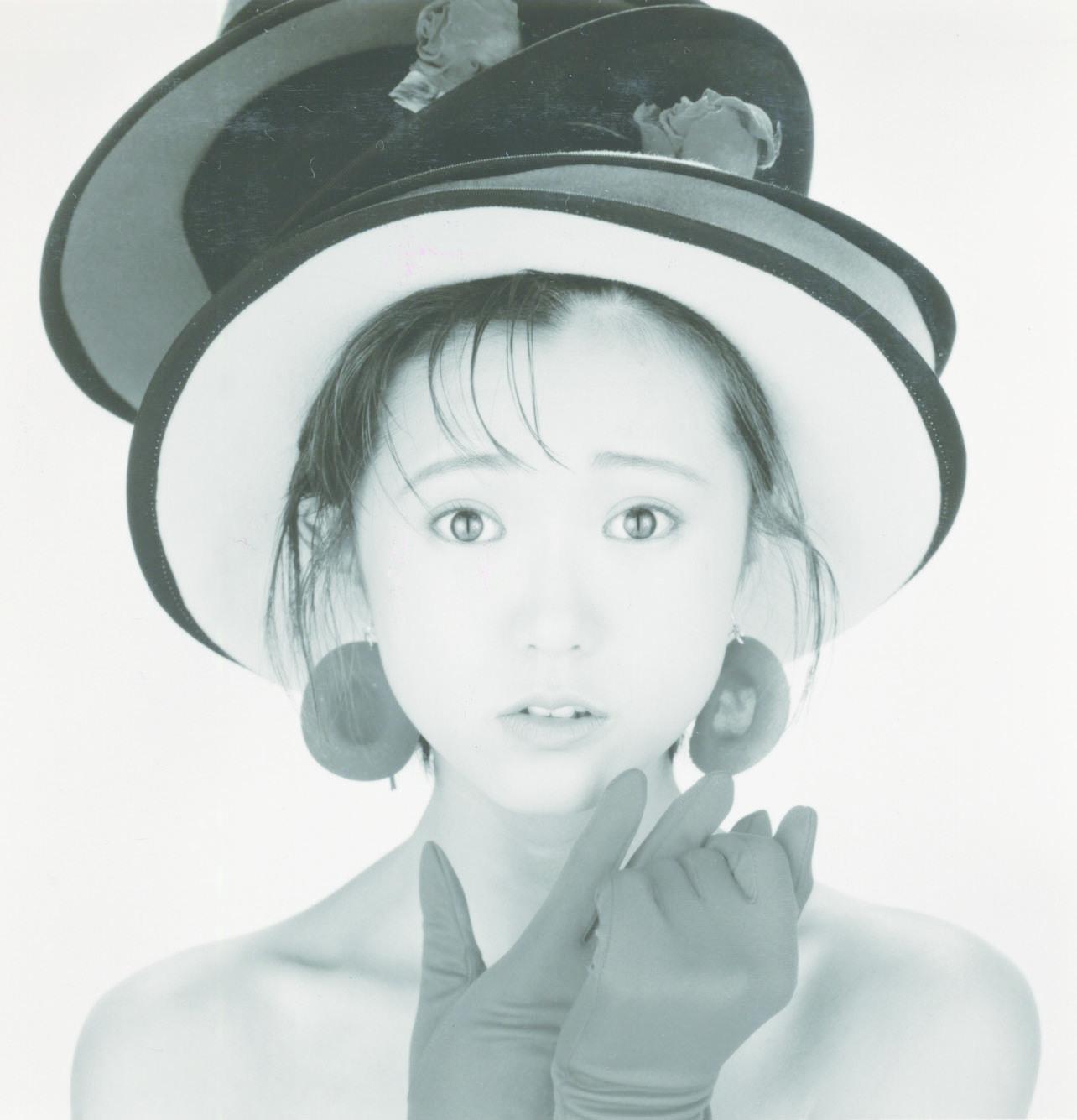 真弓倫子の画像 p1_34