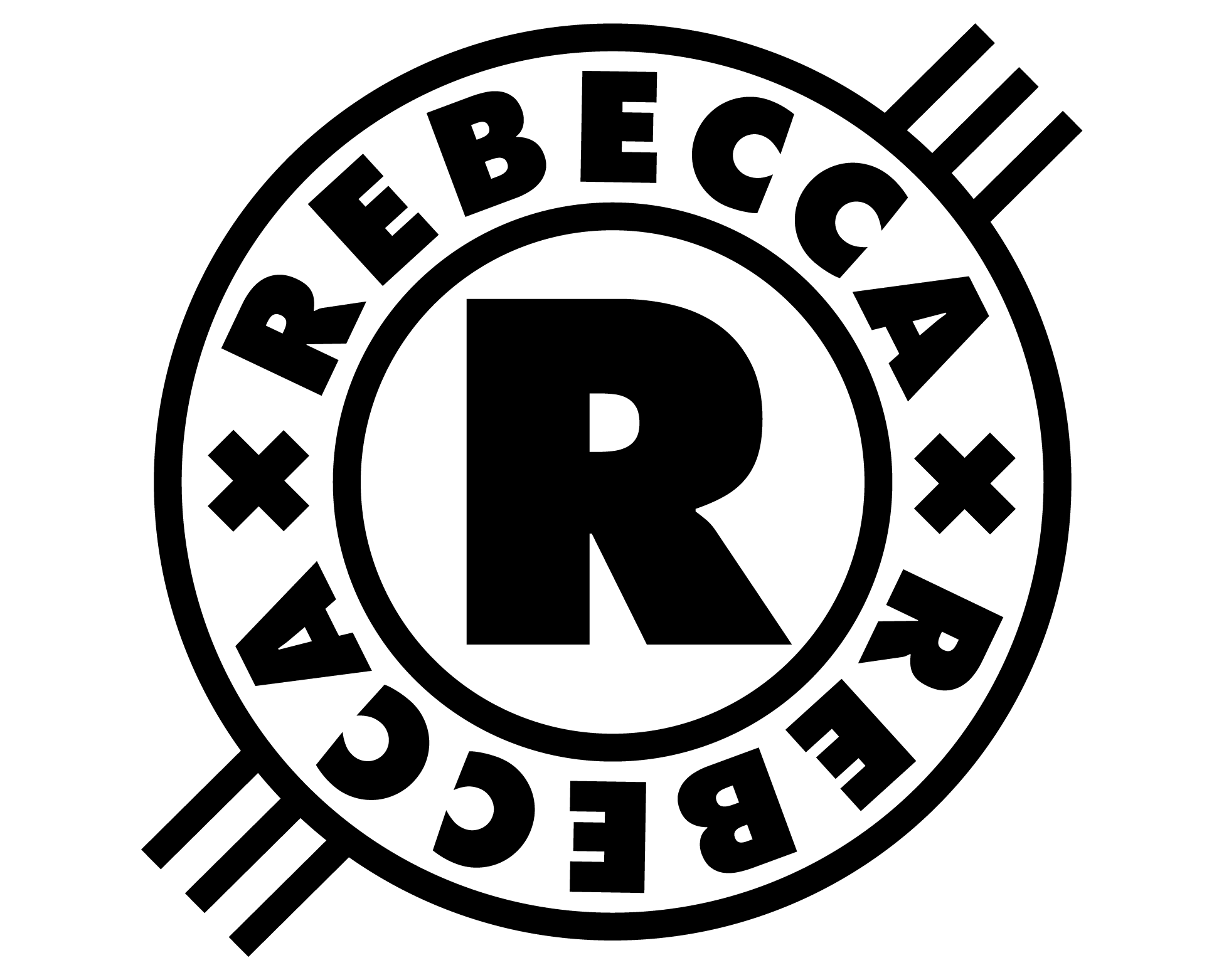 REBECCA LIVE '85-'86 -Maybe Tomorrow & Secret Gig Complete Edition-