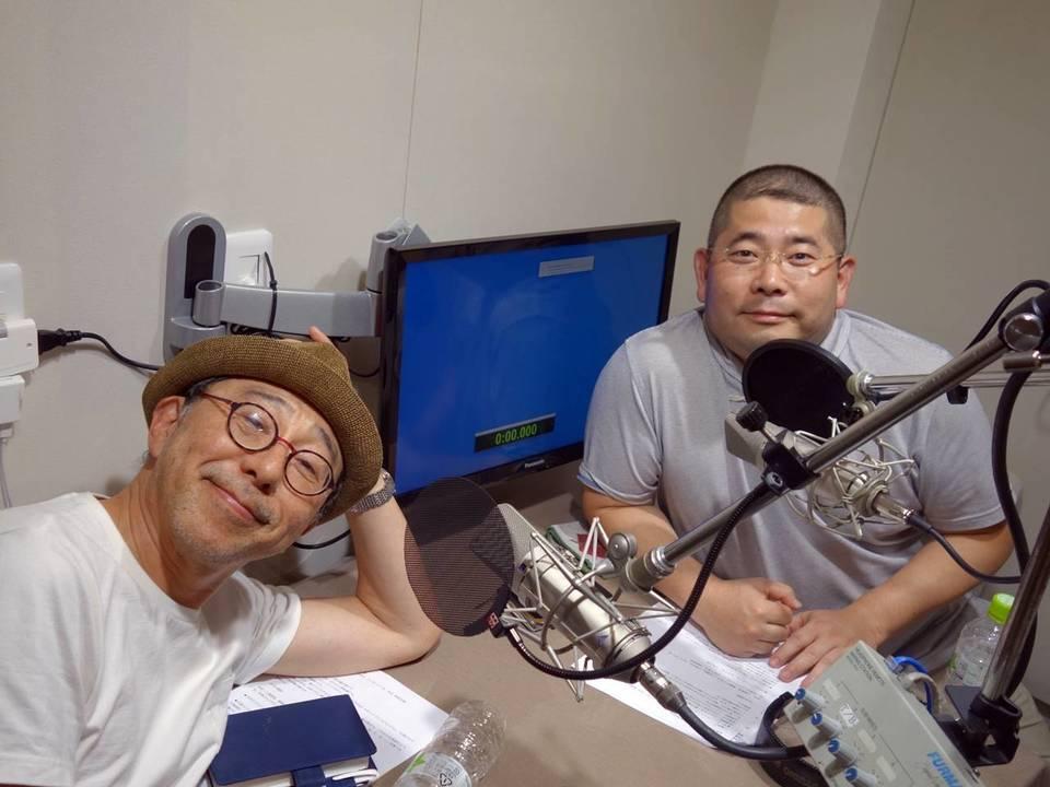 桃月庵白酒の「白酒のキモチ。」第百四回を更新!!