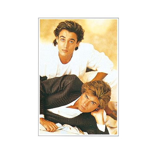 80 年代 洋楽 ヒット チャート 100